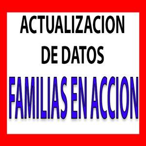 actualizacion-familias-accion