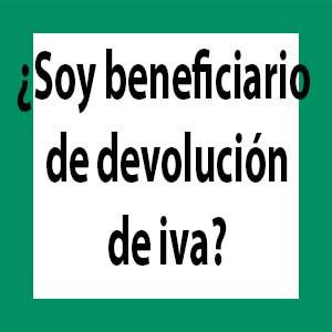 devolucion-iva