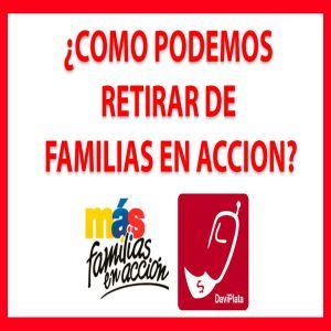 retirar-familias-en-accion-daviplata