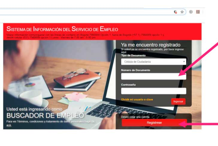 servicio-empleo-1
