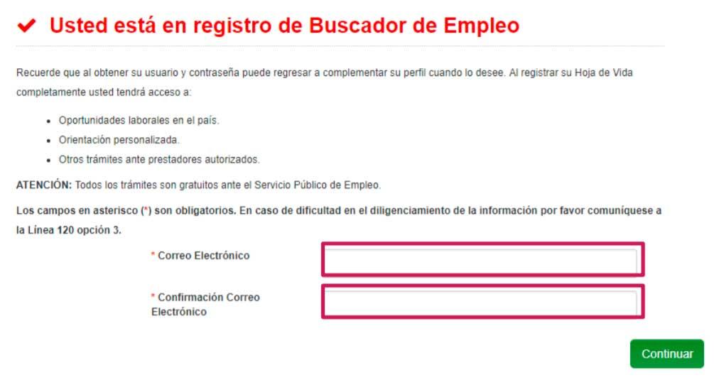 servicio-empleo-2