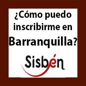 sisben-barranquilla