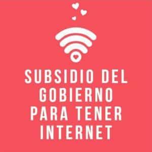 subsidio-internet