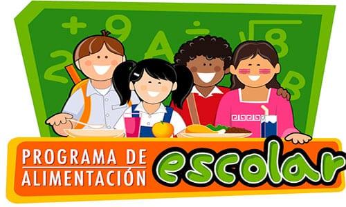 Programa-Alimentación-Escolar-PAE