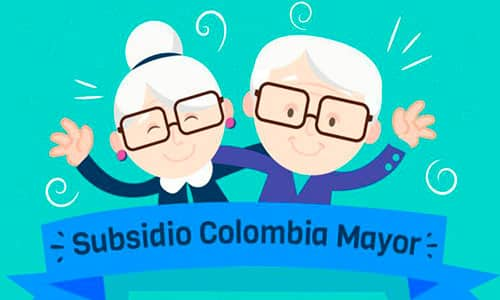 colombia-mayor