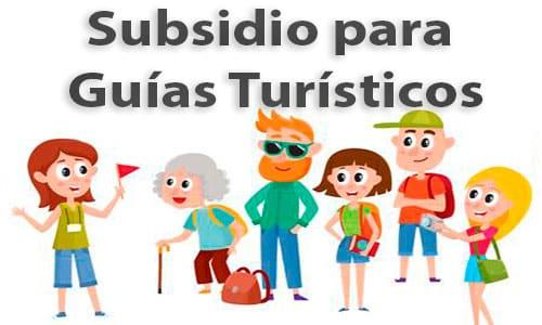 subsidio-guia-turistico