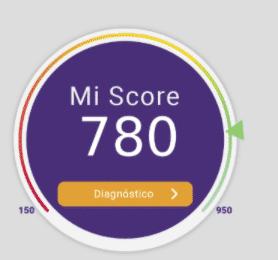 mi-score-datacredito