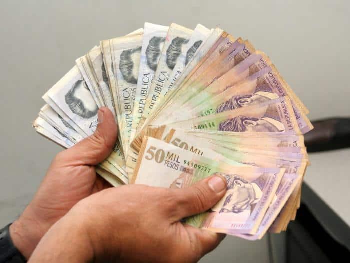 El pago y la transferencia del ingreso solidario se efectuará en octubre