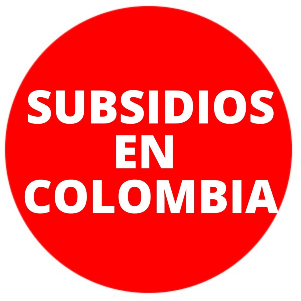 subsidios-colombia