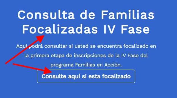 listado-familias-en-accion